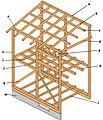 木造軸組構法.jpg