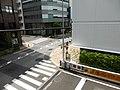 東銀座出口斜め前にソロモン名誉領事館.jpg