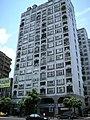 板橋市建築大樓 - panoramio - Tianmu peter (3).jpg