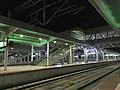 桂林北站 12 站台.jpg
