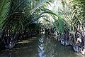 水椰林入口.JPG