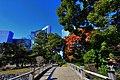 浜離宮 - panoramio (8).jpg