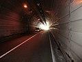 湯場 トンネル - panoramio.jpg