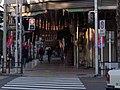 熱田神宮前商店街 - panoramio.jpg