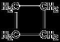 环丁烷.png