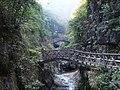 白水漈景区风光 - panoramio.jpg