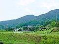 福岡県 西山.jpg