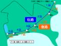 箱根駅伝コースマップ.PNG