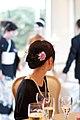 結婚披露宴の招待客 (6317392099).jpg