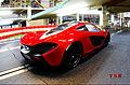 赤いスポーツカー.jpg