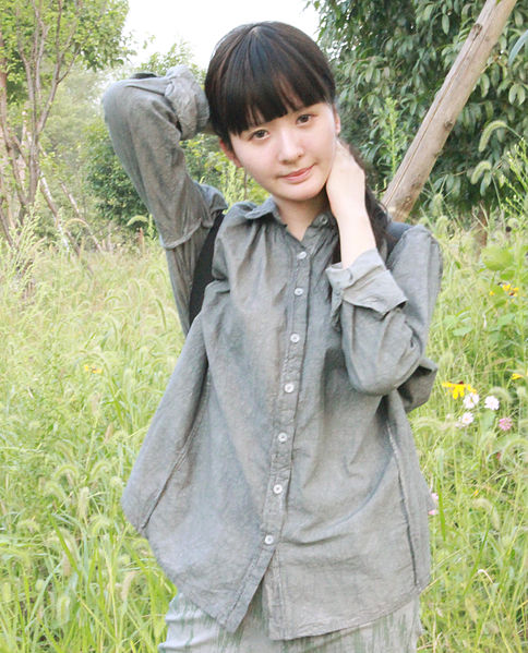 File:重慶葦子135.jpg