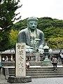 鎌倉大仏 - panoramio (1).jpg