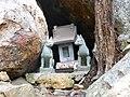 長次郎稲荷 Chōjirō Inari - panoramio.jpg