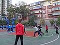 陕师大附中分校篮球赛 63.jpg