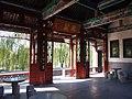 陶然亭 - Joyful Pavilion - 2011.11 - panoramio (1).jpg