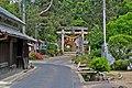 飛鳥坐神社 - panoramio.jpg