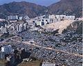 香港 鑽石山 - panoramio.jpg