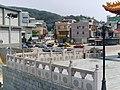 馬祖南竿街景oeotwc - panoramio.jpg