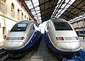 馬赛聖夏爾車站 Gare Saint-Charles Marseille - panoramio.jpg