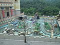 高雄市大樹區 義大遊樂世界 - panoramio.jpg