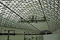 인천공항 익스프레스역 AREX Incheon Airport Station 仁川国際空港駅 - panoramio.jpg