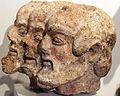 -0480 Three-headed Demon Altes Museum anagoria.JPG