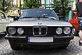 -BMW-E28-1984-20150503-aa-unreg-alx.jpg