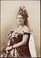 -Countess de Castiglione- MET DP205247.jpg