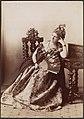 -Countess de Castiglione- MET DP205251.jpg