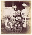 -Four East Indian Men- MET DP116353.jpg