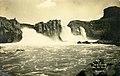 -IDAHO-B-0032- Snake River - Twin Falls (5566636378).jpg