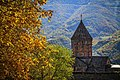 ...Tatev Monastery1.jpg
