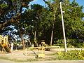0001jfEast West Bajac-bajac Park Tapinac Olongapo City Zambalesfvf 21.JPG