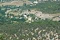 002 Чоргунська башта.jpg
