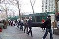 002 Coffin March (37021983261).jpg