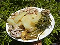 0043Cuisine food of Baliuag Bulacan 39.jpg