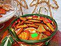 00505 Lebkuchen Weihnachts Sanok 2012.JPG