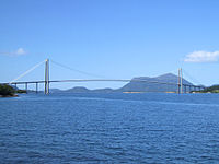 007 Gjemnessund Bridge, More of Romsdal, Norway.jpg
