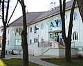 009a Nagykanizsai városi könyvtár.jpg