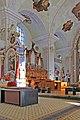 00 0610 Barockkirche des Klosters Engelberg - Chorgestühl.jpg
