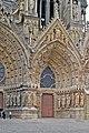 00 10004 Kathedrale von Reims.jpg