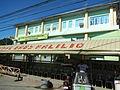 01354jfWelcome Chapel Hospital Talavera Ecijafvf 02.JPG