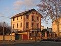 014 Casa al carrer de França, 34 (Sant Antoni de Vilamajor).jpg