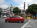 0153jfQuirino Avenue LRT Taft Avenue San Andres Street Malate Manilafvf 09.jpg
