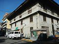 01629jfIntramuros landmarks City Manilafvf 20.jpg