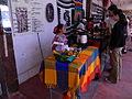 01Chichen Itza Markets in Yucatán.jpg
