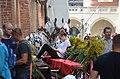 02018 0369 Kleiner Markt in Krakau.jpg