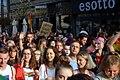 02018 0486 KatowicePride-Parade, Egalité! Liberté! Sexualité! 2018.jpg