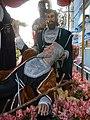 02833jfGood Friday processions Baliuag Augustine Parish Churchfvf 14.JPG