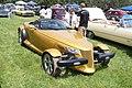 02 Chrysler Prowler (8936801009).jpg